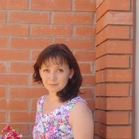 Инна Самойлова