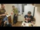 Токийский дрифт по общажному ) новые лучшие прикол самые смешное видео Фейлы fail коты девушки путин ржач новинки new 1005