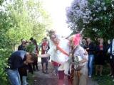 калач_дурне весілля_кропива