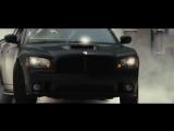 Fast Five - Don Omar Ft. Lucenzo - Danza Kuduro.mp4