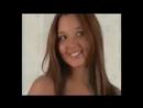 Christina Model - Best Bouncing Compilation