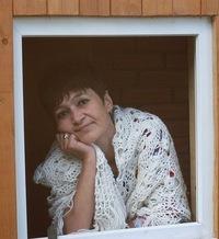 Борисенко Любовь (Гаврилова)