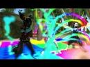 SL Furry Dance - Im Sexy