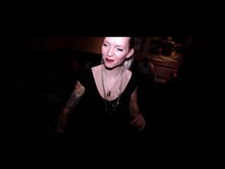 Hardcore Italia 2015(Dj.AniMe-Bass for your face)