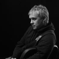 Олег Кожевин