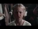 Стихотворение девочки из фильма Битва за Севастополь