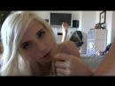 Piper Perri / HandJobs, FootJobs, BlowJobs, Legal Teen] HD