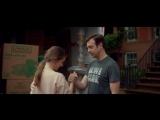 Любовь без обязательств / Трейлер HD (original)