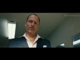 Трейлеры / Семь психопатов Seven Psychopaths, 2012