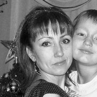 Ольга Булакевич