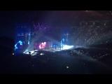151013 MADE TOUR in Toronto - Haru Haru