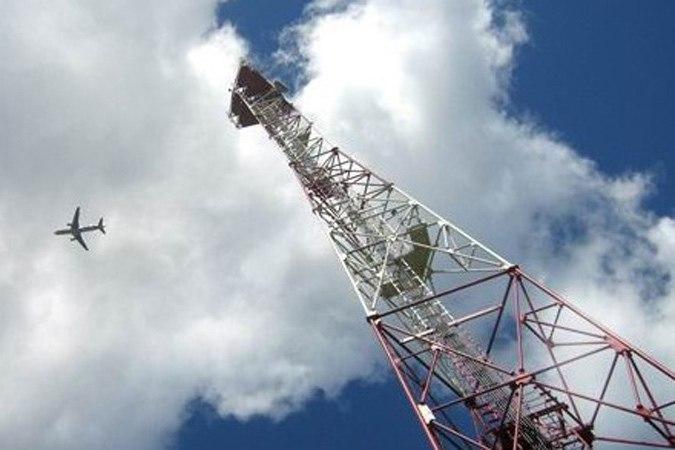 «МегаФон» улучшил связь в 30 населённых пунктах Ростовской области