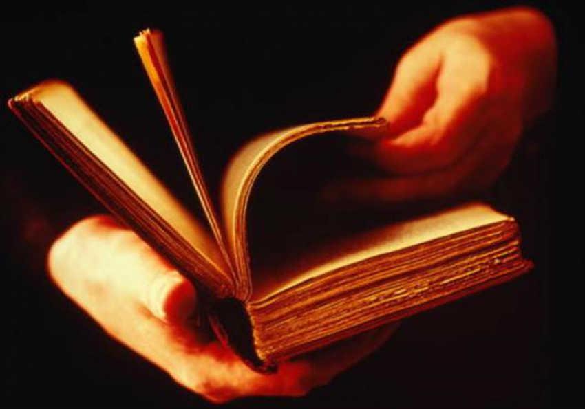 Суд Таганрога рассмотрит дело о гибели 3-летнего ребенка после удара книгой по голове