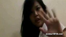 Hye Yoon