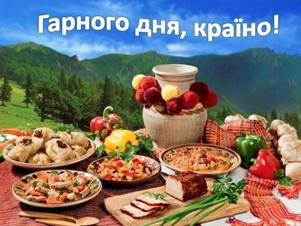 Российский олигарх Бабаков, владелец собственности в Украине, финансирует антиукраинскую кампанию в Европе - Цензор.НЕТ 7148
