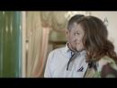 Сладкая Жизнь 1 сезон 5 Серия смотреть онлайн