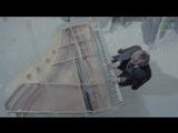 [Fanfic and video by luminny] Destiny Sonata