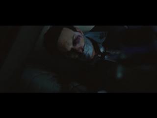 Mafia III - Мафия 3 трейлер (русская озвучка)