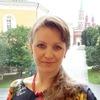 Tatyana Olkhovikova