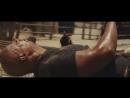 Клип на фильм форсаж 5-Fast five(2011) видео бесплатно скачать на телефон или смотреть онлайн Поиск видео_0_1433713251245