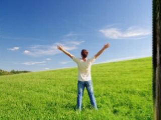 Песня Что такое счастье в исполнении Эдуарда Хиля