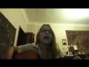 Fireliongirl Армейские и военные песни под гитару Журавли