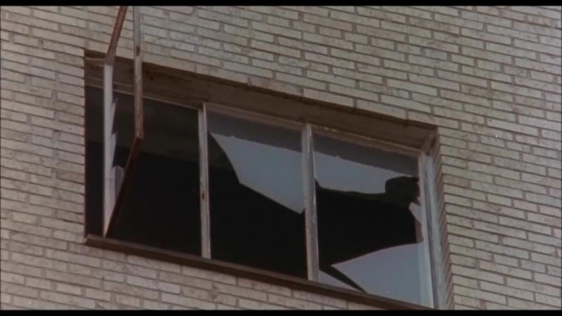 Philip Glass - Pruit Igoe