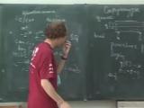 Лекция 1 Сложность алгоритмов [vk.com/physics_math]