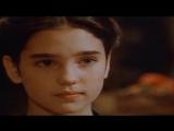 Deborahs Theme Ennio Morricone (Once Upon a Time in America)