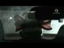 «ФБР: Борьба с преступностью (08). Хищник» (Документальный, 2011)