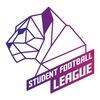 Студенческая Футбольная Лига Алматы