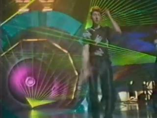 Русская дискотека. Песни 80 -90х.г клипы