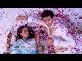 Twinj VM - Heer Toh Badi Sad Hai (1)