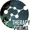 Therapy Promo Group   Творческий проект