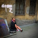 Alexandra Filimonova фото #38