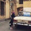 Alexandra Filimonova фото #42