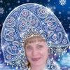 Elena Ilyenko
