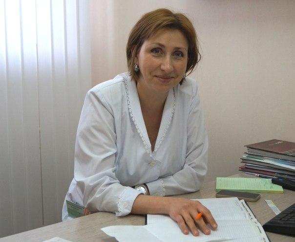 Врач маммолог иркутск