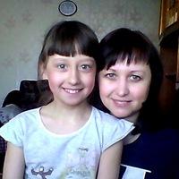 Екатерина Литвинец