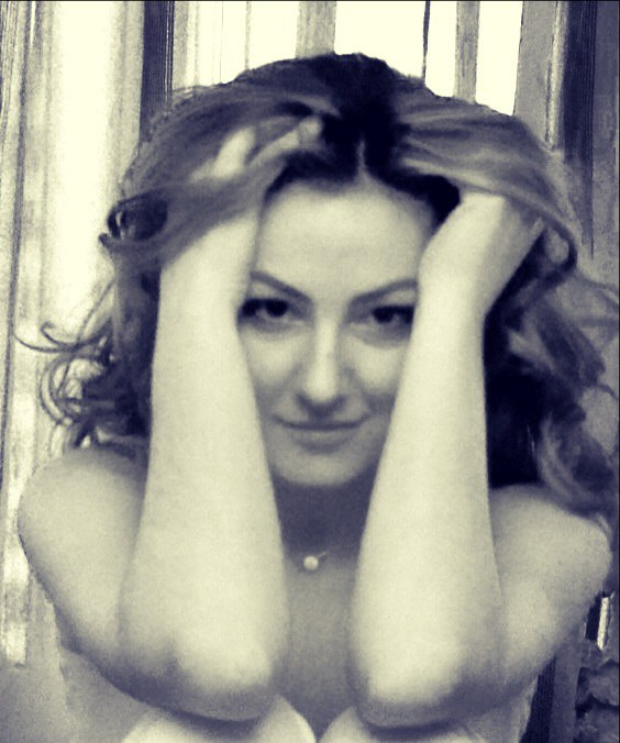 фото из альбома Людмилы Костиной №7