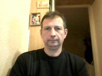 Алексей Нейкур, 28 сентября , Москва, id121438837