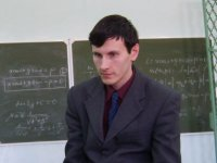 Михаил Максимов, 16 июля 1987, Сарапул, id30066166