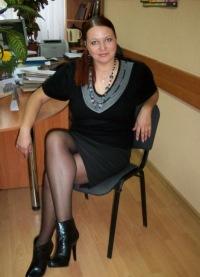 Марина Егорова, 28 ноября 1983, Пинск, id33768197