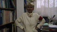 Алевтина Есенеева, 6 ноября 1989, Глазов, id34187444