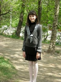 Виталина Вяжанская, 26 января , Брянск, id37713744