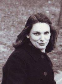 Надежда Синицкая, 25 октября 1959, Николаев, id41140841