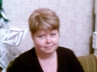 Наталья Жакова, 14 июля 1966, id4200021
