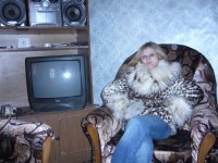 Anna Novikova, 13 апреля 1992, Москва, id44937943