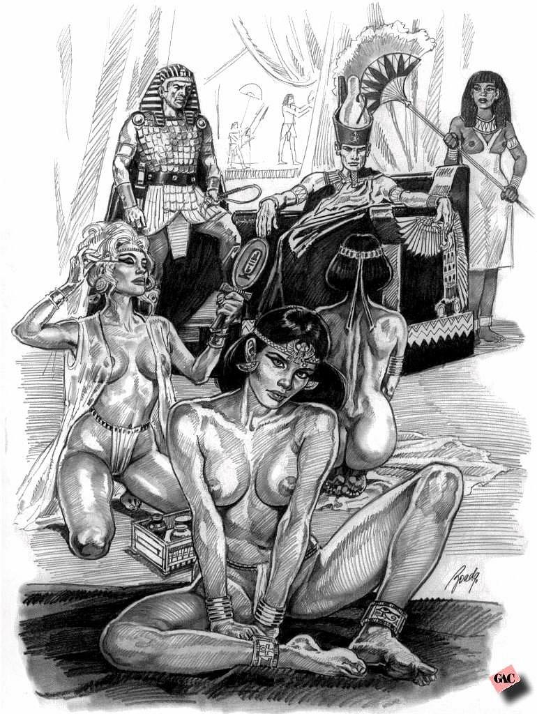 drevnie-istoricheskie-porno-filmi