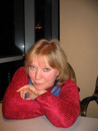 Бэлла Чистякова